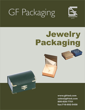 Packaging Catalog